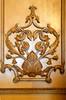 Boekarest, een deur in het paleis van Nicolae Ceaușescu, Roemenië 2016 (wally nelemans) Tags: bucurești boekarest deur door paleis palace nicolaeceaușescu parlementsgebouw palatulparlamentului roemenië romania 2016