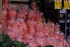 20161210-DS7_0763.jpg (d3_plus) Tags: festival aiafzoomnikkor80200mmf28sed d700 thesedays 日常 80200mmf28 architecturalstructure 聖地 shrine 路上 望遠 景色 japan holyplace sanctuary 神奈川県 神社 寺院 nikon 風景 temple 8020028 ニコン ストリート 神奈川 dailyphoto 寺 shintoshrine historicmonuments kanagawa 歴史的建造物 祭り 伝統 nikond700 路上写真 daily architectural streetphoto nostalgic street scenery building 80200mmf28af buddhisttemple nikkor 建築物 80200 日本 tele 80200mmf28d 80200mm telephoto