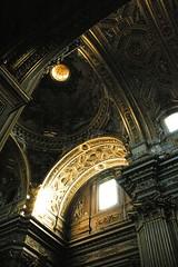 Rome 2010 762