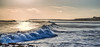 An Aitearachd Ard (The Surge of the Sea) (Impact Imagz) Tags: gress isleoflewis outerhebrides westernisles winter winterlight wintercolour winterscene gressbeach gresslodge sea seaspray waves sunlight
