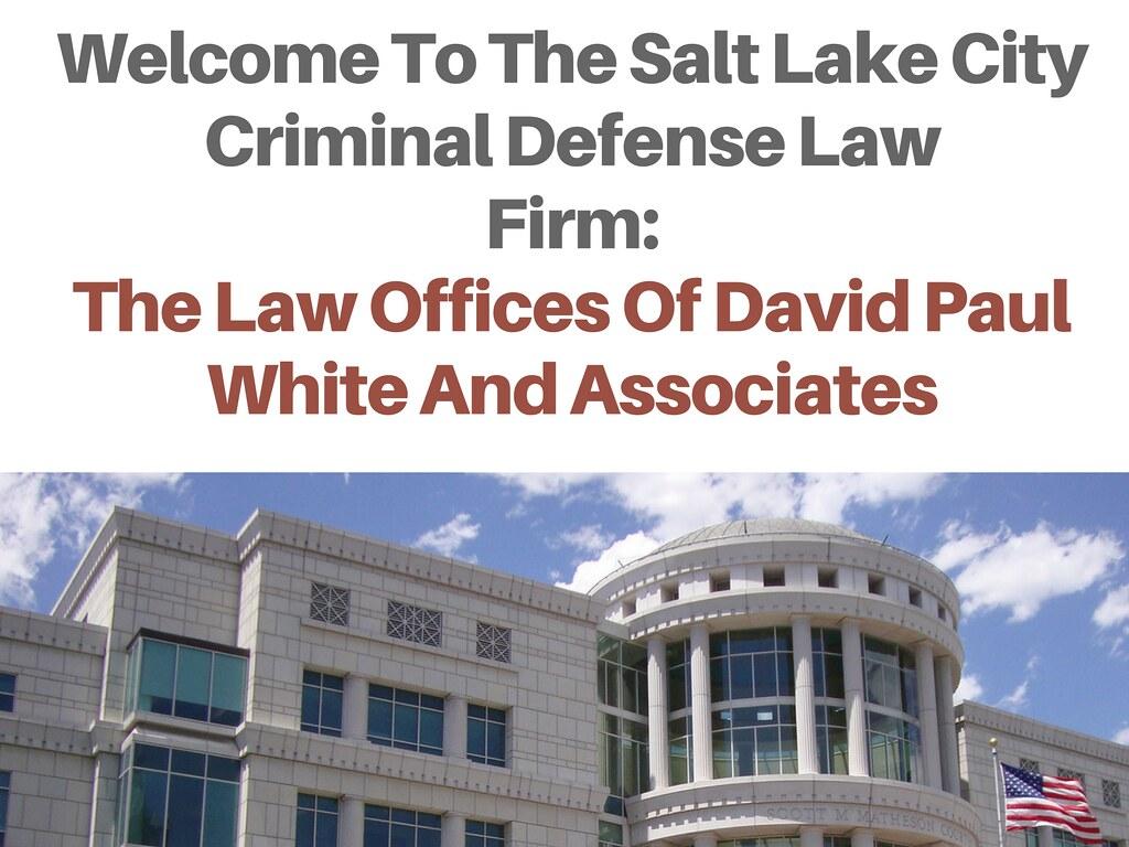 salt lake city internet crimes defense lawyer