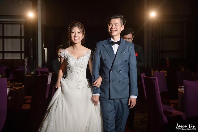 Wedding-0677