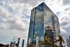 Kem Tower (Everyone Shipwreck Starco (using album)) Tags: jakarta building gedung architecture arsitektur kantor office