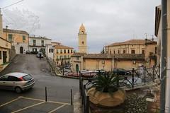 RossanoCalabro_04
