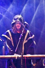 """20170116_MK_Gloryhammer00015 • <a style=""""font-size:0.8em;"""" href=""""http://www.flickr.com/photos/62101939@N08/32065633360/"""" target=""""_blank"""">View on Flickr</a>"""
