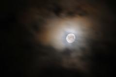 Blustery Moon (gpa.1001) Tags: california owensvalley easternsierras moon clouds