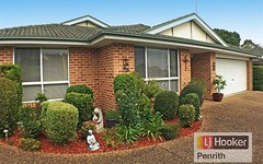 3/30 Walkers Crescent, Emu Plains NSW