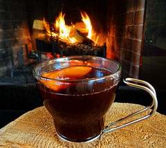 The pleasures of winter (+4) (peggyhr) Tags: peggyhr fire winter loghouse mulledwine dsc03797a alberta canada bluebirdestates thegalaxy super~sixbronze☆stage1☆ thelooklevel1red 30faves~ niceasitgets~level1 thegalaxyhalloffameforphotoswiththe10adminawardgallery8 thelooklevel2yellow niceasitgets~level2 super~six☆stage2☆silver favtop2049fav fav3150 aoi thelooklevel3orange super~six☆stage3☆gold