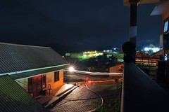 IMG_4024 (JoStof) Tags: indonesia java hotel bromo tengger jawatimur indonesië idn