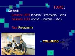 diapositiva_03