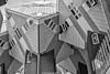 Kubuswoningen (Cube houses) Rotterdam (robvanderwaal) Tags: netherlands architectuur kubuswoning nederland 2016 rvdwaal rotterdam robvanderwaalphotographycom mono monochrome zwartwit gebouwen blackandwhite buildings architecture gebouw building bw blaak