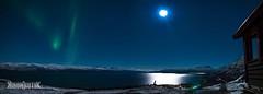 #FullMoon over #Lake #Tornetraesk, #Bjoerkliden, #Abisko, #Lapporten +++ #kibonautik #outdoorculture #outdoor #night #moon #orion #longexposure #stars #sky #lappland #lapland #north #sweden #schweden #panorama #northernlights #auroravorealis #landscape (Kibonaut) Tags: fullmoon lake tornetraesk bjoerkliden abisko lapporten kibonautik outdoorculture outdoor night moon orion longexposure stars sky lappland lapland north sweden schweden panorama northernlights auroravorealis landscape adventure brockhoefer hiking kibonaut laponia october octobre oktober peer peerbrockhoefer reise suede travel trekking wandern