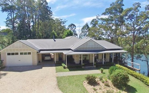 97 Coronation Road, Macksville NSW 2447