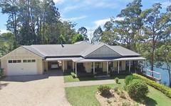 97 Coronation Road, Macksville NSW