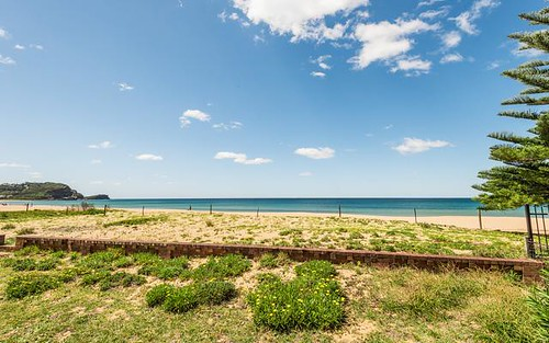 147 Avoca Drive, Avoca Beach NSW 2251