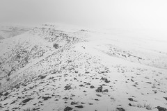 Homeward bound (johnwporter) Tags: hiking scramble mountains easternwashington centralwashington washington desert yakimariver canyon yakimaskylineridge labrador blacklab yellowlab pnw upperleftusa northwestisbest 徒步 爬行 山 華盛頓東部 華盛頓中部 華盛頓州 荒漠 雅基馬河 峽谷 雅基馬天際線脊 拉布拉多 黑拉不拉多 黃拉不拉多 太平洋西北部 美國左上角 西北部最好 atx116prodx tokinaaf1116mmf28 wideangle wideanglelens 廣角 廣角鏡