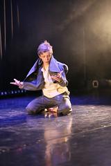 Dansebilder Kevin Haugan (5)
