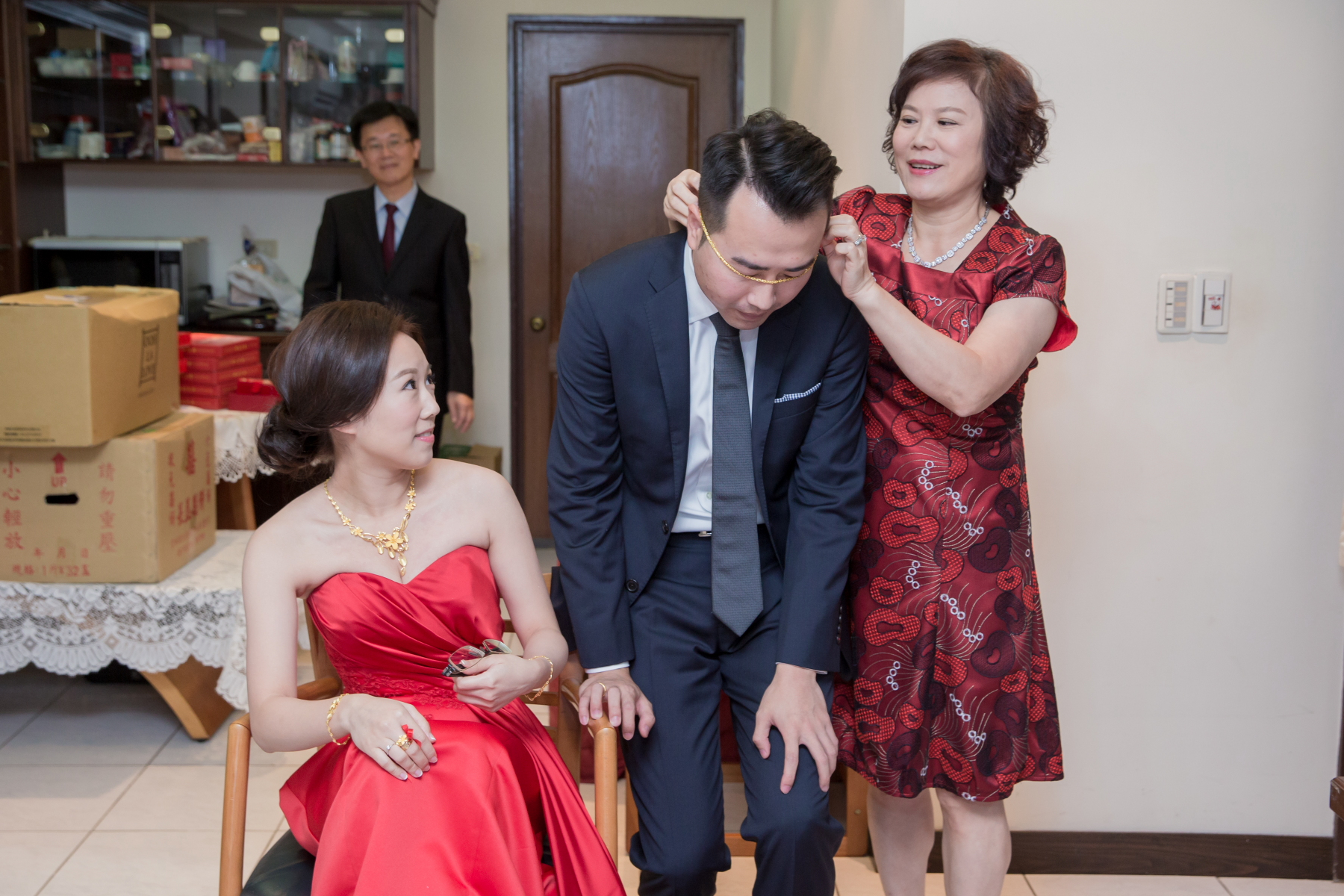 鴻璿鈺婷婚禮130