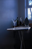 18/365. A little tipple (jofolo) Tags: 365the2017edition 3652017 day18365 18jan17 117challenge2017 66117 wah hereios werehere martini ironing together