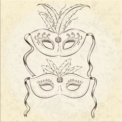 free vector Brazil Carnival Hand Drawn Masks background (cgvector) Tags: black brazilcarnival butterfly carnival carnivalmask celebration circus concept costume costumeparty culture decoration disguise drama fair fashion festival festive halloween handdrawnmasks holiday illustration isolated mardi mardigras mask masquerade mystery opera parade party set shape silhouette theatre theatrical tradition vector venetian venetianmask venice venicecarnival vintage brazil design rio symbol carnaval traditional decorative color colorful banner background janeiro de backdrop