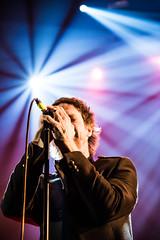 The Temperance Movement @LeSplendid Lille 22.01.17 (YoannMulier) Tags: the temperance movement gig music live show concert uk sound britain rock le splendid lille