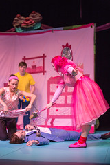 pinkalicious_, February 20, 2017 - 173.jpg (Deerfield Academy) Tags: musical pinkalicious play