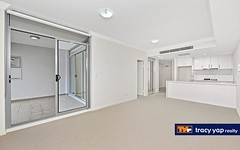 26/10 Drovers Way, Lindfield NSW