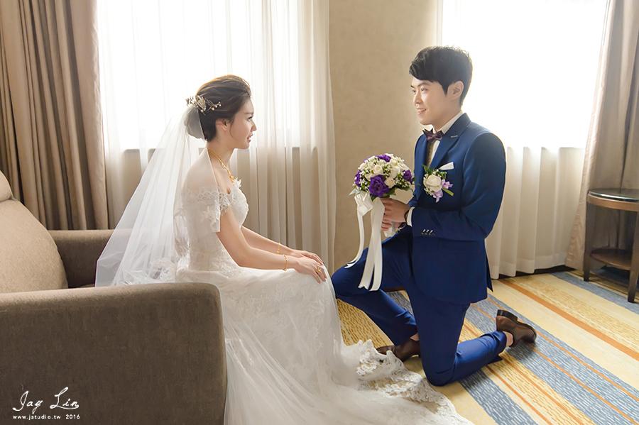 青青花園 婚攝 台北婚攝 婚禮攝影 婚禮紀錄 婚禮紀實  JSTUDIO_0154