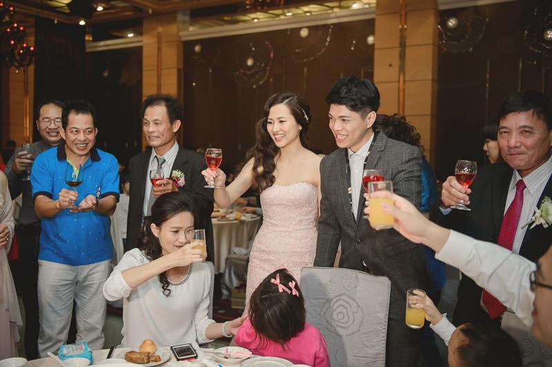 大直典華,大直典華婚攝,大直典華婚宴,主持小吉,新秘瑋翎,婚攝,大直典華日出廳,加樂影像,MSC_0063