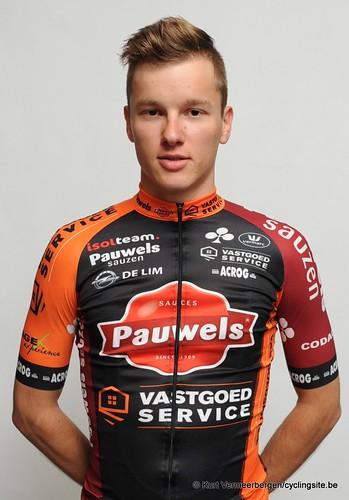 Pauwels Sauzen - Vastgoedservice Cycling Team (16)