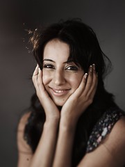South Actress SANJJANAA Unedited Hot Exclusive Sexy Photos Set-21 (60)