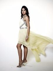 South Actress SANJJANAA Unedited Hot Exclusive Sexy Photos Set-17 (17)