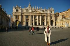 Rome 2010 841