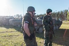 IMG_8031 (Osiedlowychemik) Tags: asg ca15 combatalert2015 dariawróbel