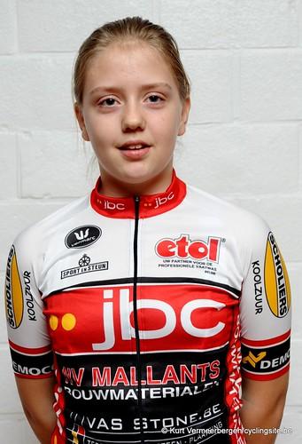 Sport en Steun Leopoldsburg (93)