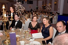 "weddingsonline Awards 2017 • <a style=""font-size:0.8em;"" href=""http://www.flickr.com/photos/47686771@N07/32913600602/"" target=""_blank"">View on Flickr</a>"