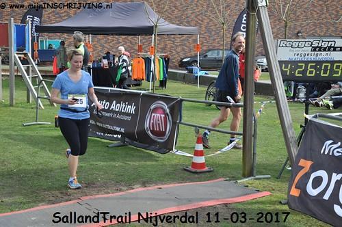 SallandTrail_11_03_2017_0533