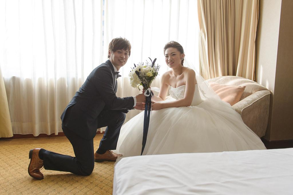 """""""婚攝,台中女兒紅婚攝,婚攝wesley,婚禮紀錄,婚禮攝影""""'LOVE30037'"""