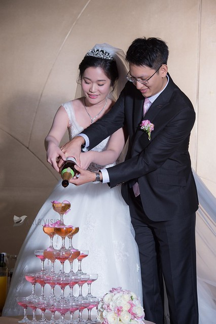 WeddingDay20161118_190