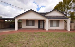 145 Piper Street, Broken Hill NSW