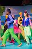 pinkalicious_, February 20, 2017 - 389.jpg (Deerfield Academy) Tags: musical pinkalicious play