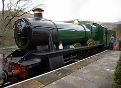 6960 Raveningham Hall At Berwyn