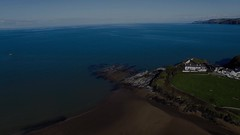 "Ysgol Aberporth School Drone Video • <a style=""font-size:0.8em;"" href=""http://www.flickr.com/photos/144007933@N05/33145203051/"" target=""_blank"">View on Flickr</a>"