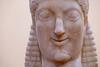 DSCF0671.jpg (Darren and Brad) Tags: nationalarchaeologicalmuseum italy italia museoarcheologiconazionale palazzodellacrocetta firenze florence