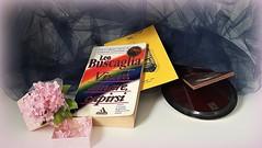 Questo libro è prezioso per il suo contenuto e per ciò che ha significato per me. (Adriana - luglio '95) (Aellevì) Tags: leobuscaglia vivereamarecapirsi amore insegnarelamore cambiamento mutazione aellevì portafoto polvere fiorire rifiorire gabbia thebirdsgliuccelli1963