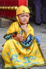 Bright kid (RodaLarga) Tags: china beijing nikon d7000 portrait people