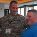 2011 National Guard Youth Symposium