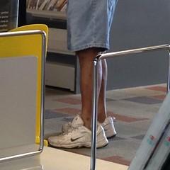 (mannymorales483) Tags: sneakers nike nikesneakers