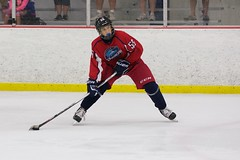 DSC_6163 (Steve Gerke) Tags: hockey goal pittsburgh little stealth dayton caesars 56 renegades youthhockey littlecaesarsamateurhockeyleague lcahl pittsburghrenegades daytonstealth