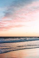 CarlosTorres-69 (loli jackson) Tags: barcelona summer portrait sun film beach kodak 400tx scan retratos alicante dev marrakesh portra sitges canonet campello platja estiu ektar canonft filmisnotdead